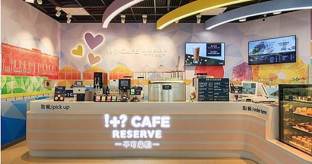 小7複合店Big7 9月高雄插旗成功擴展北中南